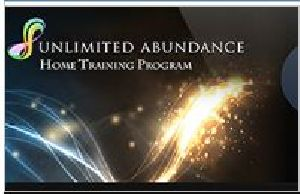 Remove The Blocks To A Life Of Abundance 02