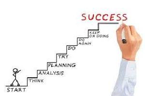 Success Mastery 04