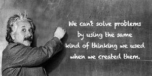 Think Like A Genius 02