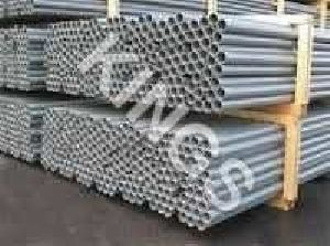 S04 ISI PVC Pipes