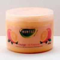 All Purpose Orange Skin Cream
