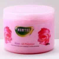 All Purpose Rose Skin Cream