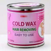 Mumtaz Cold Wax
