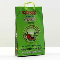 Mumtaz Henna Powder (90 GM Pouch)