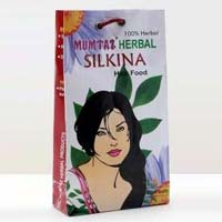 Mumtaz Herbal Hair Food
