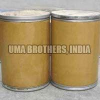 Modafinil Powder