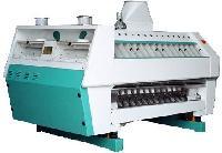 Roller Flour Mill 04