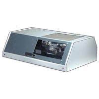 CNC Lathe Machine (TLC01(E))