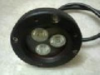 Noryl High Power Spot Lights