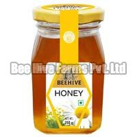 Natural Honey (250 gm)