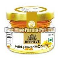 Natural Honey (28 gm)