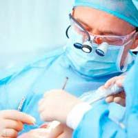 Surgical Laser System (NeoV1470)