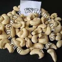 W320 Cashew Nuts