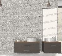 801 Groove Wall Tiles