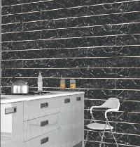 802 Groove Wall Tiles