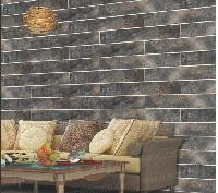 803 Groove Wall Tiles