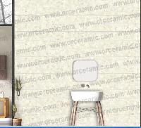 G-851 Groove Wall Tiles