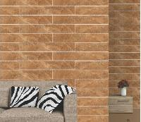 G-852 Groove Wall Tiles