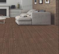 S-402 Wooden Strip Floor Tiles