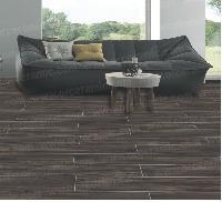 S-404 Wooden Strip Floor Tiles