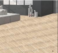 S-405 Wooden Strip Floor Tiles