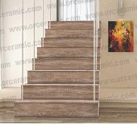 Stair Tiles 02