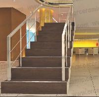 Stair Tiles 03