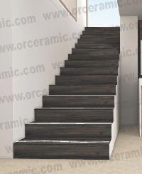 Stair Tiles 05