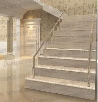 Stair Tiles 06