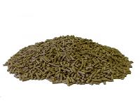 broiler finisher pellets
