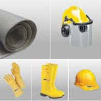Electrical Safety Products 02