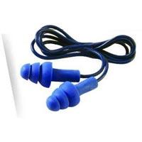 Reusable Ear Plug With Cord