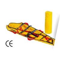 Stretcher Rescue Plastic