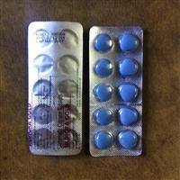 Sildigra Gold Tablets