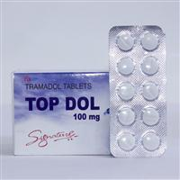 Top Dol Tablets