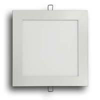 LED Panel Lights 01