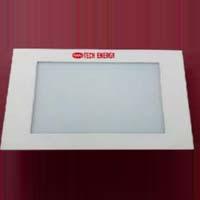 LED Panel Lights 03