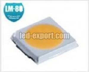 EMC3030 LED SMD Lights