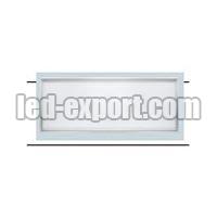 LED Panel Lights (NS-PAL312-48W)