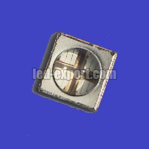 LED UV Chips 02