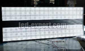 Panel Light 01