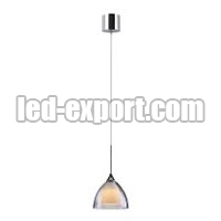 Pendant Downlights (GE-09012)