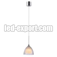 Pendant Downlights (GE-09011)