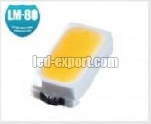 SMD 3014 LED SMD Lights