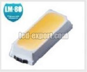 SMD 4014 LED SMD Lights