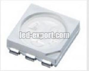 SMD 5060RGB LED SMD Lights