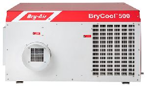Compact Dehumidifier Bry Cool TM Series