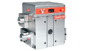 Compact Dehumidifier Victory Series