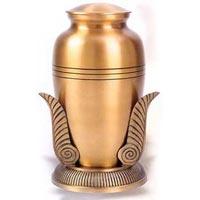 Cremation Urn 02