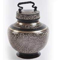 Cremation Urn 05